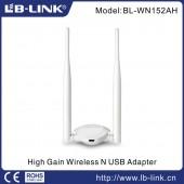 WI-FI მიმღები BL-WN152AH