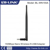 Wi-Fi მიმღები BL-WN155A
