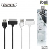 REMAX RC-050i iphone 4
