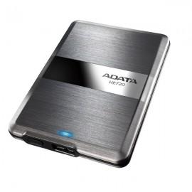 HE720 500GB