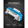 Vention DV350VG DVI Female to VGA Male Adapter