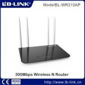 Wi-Fi როუტერი BL-WR310AP