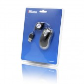 iMicro MO-M200