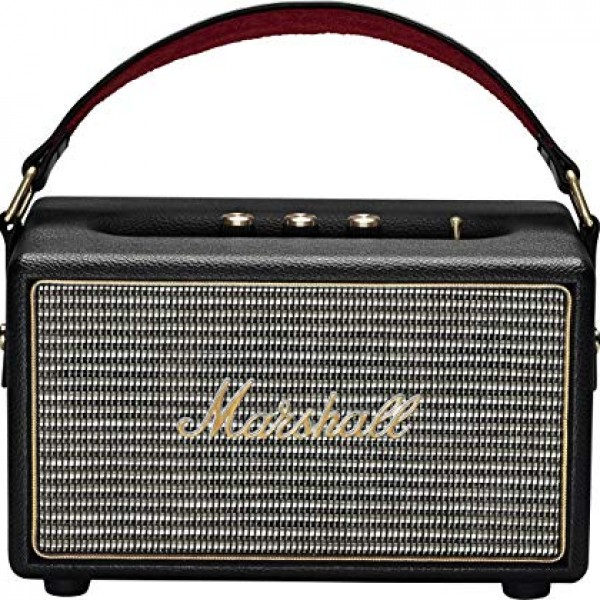 Marshall Kilburn Bluetooth, 04091189