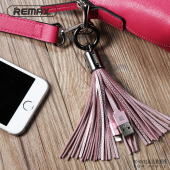remax rc-053i