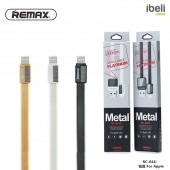 remax rc-044i