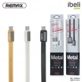 remax rc-044m