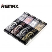 REMAX RC-035i