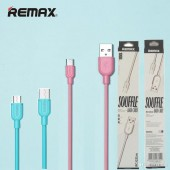 REMAX RC-031m