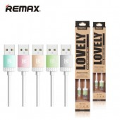 REMAX RC-010i