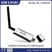 Wi-Fi მიმღები BL-LW06AR